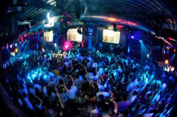 Ночные клубы санктпетербурга работа в ресторане и ночном клубе